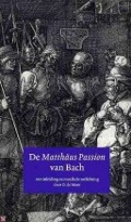 Bekijk details van De Matthäus Passion van Bach