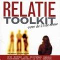 Bekijk details van Relatie toolkit voor de 21ste eeuw