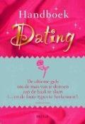 Bekijk details van Handboek dating