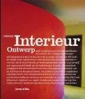 Bekijk details van Inleiding interieurontwerp