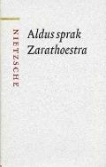 Bekijk details van Aldus sprak Zarathoestra