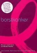 Bekijk details van Borstkanker