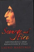 Bekijk details van Scourge and fire