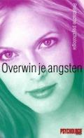 Bekijk details van Overwin je angsten