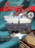 Bekijk details van Bonjour Paris