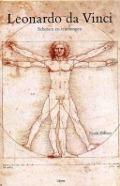 Bekijk details van Leonardo da Vinci, 1452-1519