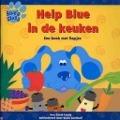 Bekijk details van Help Blue in de keuken