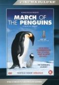 Bekijk details van March of the penguins