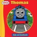 Bekijk details van Thomas