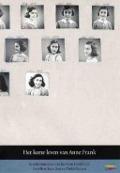 Bekijk details van The short life of Anne Frank ...