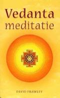 Bekijk details van Vedanta-meditatie
