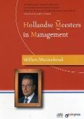 Bekijk details van Willem Mastenbroek