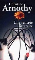 Bekijk details van Une rentrée littéraire