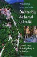 Bekijk details van Dichter bij de hemel in Italië