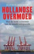Bekijk details van Hollandse overmoed