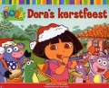 Bekijk details van Dora's kerstfeest