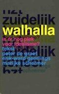 Bekijk details van Walhalla