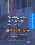 Bekijk details van Praktijkgerichte ontwikkelingspsychologie