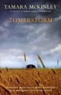 Bekijk details van Zomerstorm