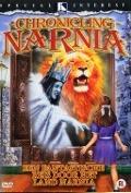 Bekijk details van Chronicling Narnia