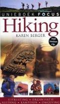 Bekijk details van Hiking