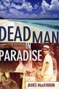 Bekijk details van Dead man in paradise