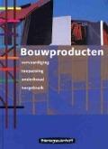 Bekijk details van Bouwproducten