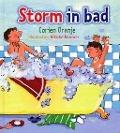 Bekijk details van Storm in bad