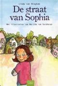 Bekijk details van De straat van Sophia