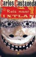 Bekijk details van Reis naar Ixtlan