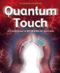 Bekijk details van Quantum-Touch