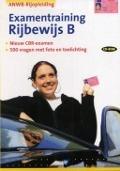 Bekijk details van ANWB examentraining rijbewijs B