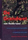 Bekijk details van De grondwet van Nederland