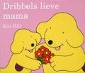 Bekijk details van Dribbels lieve mama