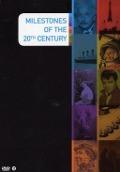 Bekijk details van Milestones of the 20th century