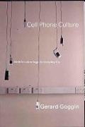 Bekijk details van Cell phone culture