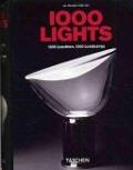 Bekijk details van 1000 lights