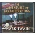 Bekijk details van The adventures of Huckleberry Finn