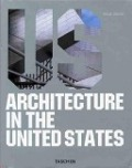Bekijk details van US, architecture in the United States