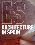 Bekijk details van ES, architecture in Spain