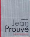 Bekijk details van Jean Prouvé