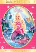 Bekijk details van Mermaidia