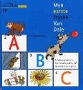Bekijk details van Myn earste Fryske Van Dale
