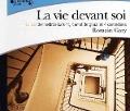 Bekijk details van La vie devant soi