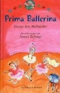 Bekijk details van Prima ballerina