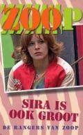 Bekijk details van Sira is ook groot