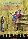 Bekijk details van Miljonair helpt fancy fair