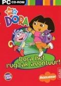 Bekijk details van Dora het rugzak avontuur!
