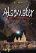 Bekijk details van Alsemster