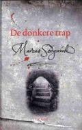 Bekijk details van De donkere trap